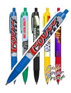 print pens online