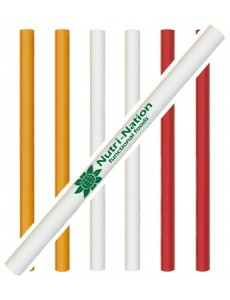 promotional pencils cheap