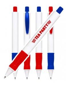 Discount pens