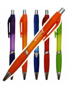 Customized pens with logo