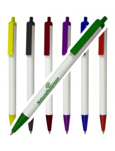 bulk pen order