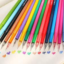 Cheap business pens