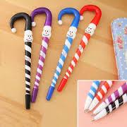 quality plastic pens