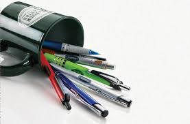 Business Personalized Pens