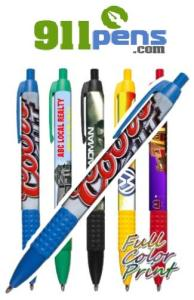 cheap advertising pens