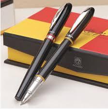 business personalisd pens