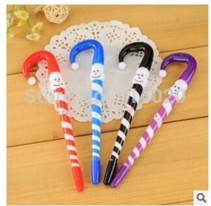 fancy pens
