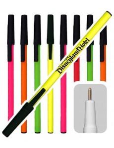 bulk pen