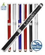 quality plastic pen
