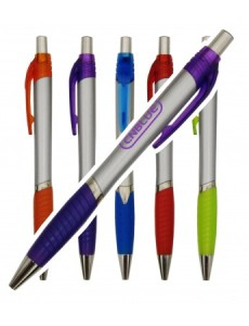customized promotional pens