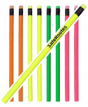 personized colour pencils