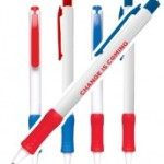 promotional pencils cheap